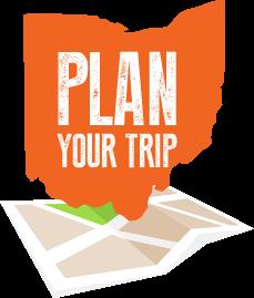 Plan your trip to Lehman's