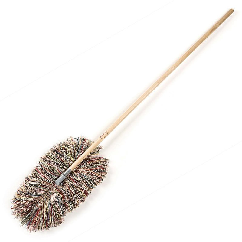 Big Wooly Dust Mop - $34.99 - SHOP NOW