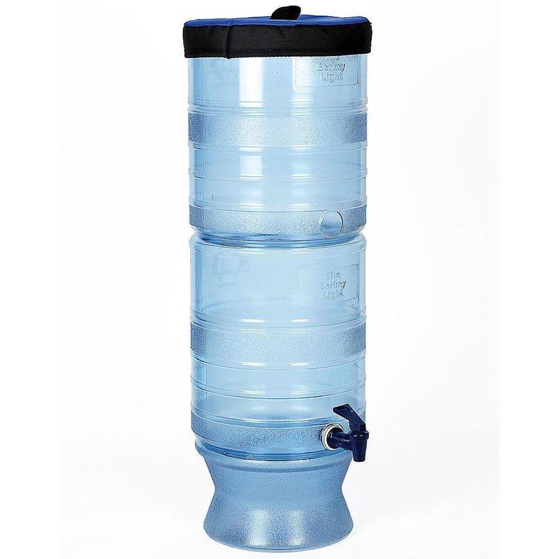Berkey Light Water Filter Water Heating and Treatment Lehmans