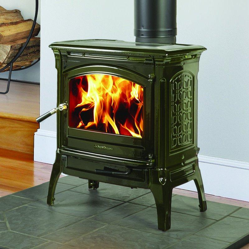 b09add2c227d HearthStone Craftsbury Wood Heat Stove