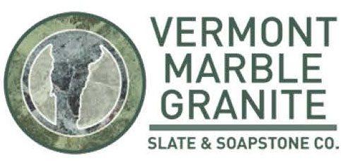 Vermont Marble Granite
