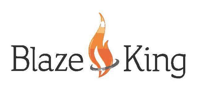 Blazeking