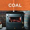 Coal Heating