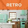 Custom Appliances Retro