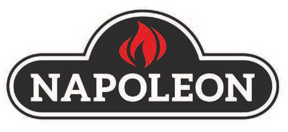 napoleon Fire Places