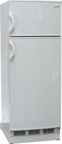 Diamond Designer (10 cu ft) Gas Refrigerators