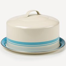 Jamie Oliver Cake Tin