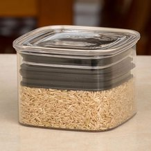 AirScape Food Container Small