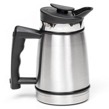 French Press/Carafe - 32 oz