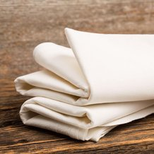 Flour Sack Towels - Pack of 6