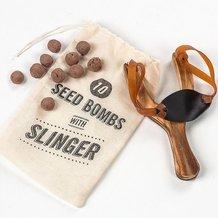Seed Slinger
