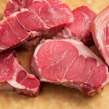 Pickled Cured Pork Hocks