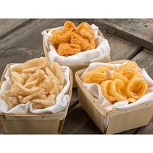 Amish Country Snacks Variety Pack