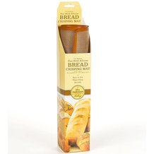 Non-Stick Bread Crisping Mat