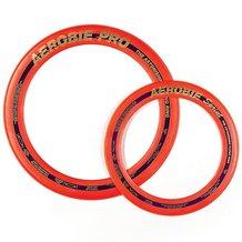 Aerobie Flying Rings