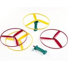 Skyrocopter Set