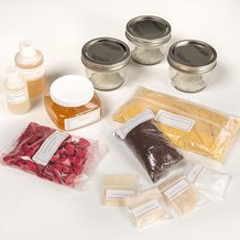 Artisan Mustard Making Kit
