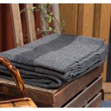 Gettysburg Wool Blanket