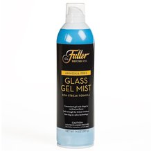 Glass Gel Mist