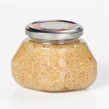 Leifheit 1/2 Pint Jars