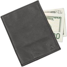Men's Original Slim Leather Wallet