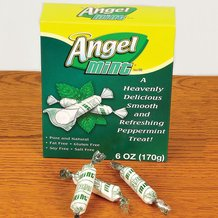 Original Angel Mints - Two Boxes