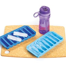 Ice Stick Trays