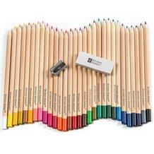 30 Premium Colored Pencil Set