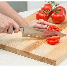 Wusthof Vegetable Knife
