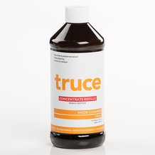 Refill for Truce Wood Cleaner