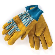 Tough Guy Work Gloves