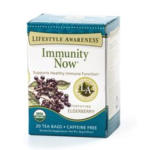 Immunity Now Herbal Tea