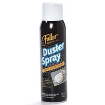 Fuller Brush Duster Spray