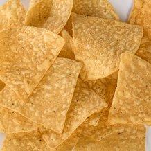 Locally-Made Seasoned Tortilla Chips