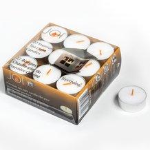 JOI Tea Light Candles