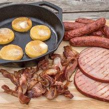 Amish Breakfast Bundle