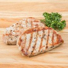 Griller's Delight Meat Bundle