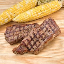 Steak Supreme Meat Bundle