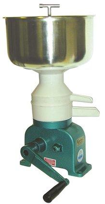 Manual Cream Separator
