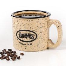 Lehman's Campfire Mug