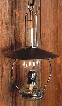 Hanging Oil Lamp Hanging Reflector Oil Lamps Lehman S