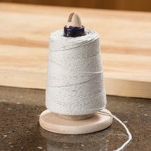 Professional Cooking Twine w/ Holder