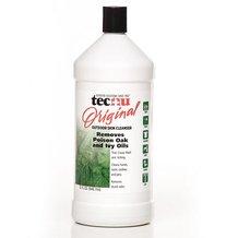 Tecnu Poison Ivy/Oak Skin Cleanser