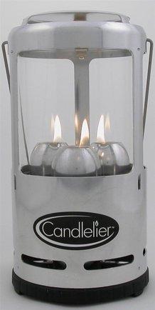 Candlelier Candle Lantern
