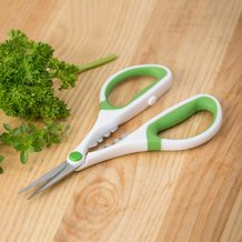 Zyliss Herb Shears