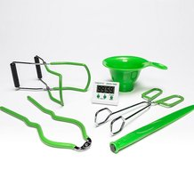 6-Piece Canning Tool Set