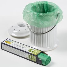 Compost Pail Bags