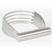 Stainless Steel Hand Pastry Blender