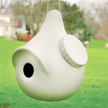SuperGourd for Purple Martins