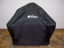 Primo Oval XL Grill Cover